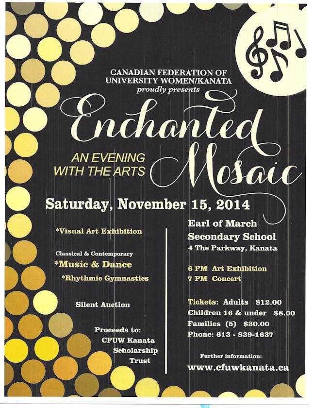 EnchantedMosaicConcert-Poster