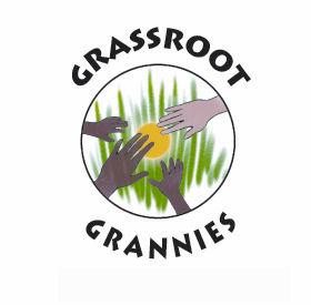 GrassrootGrannies