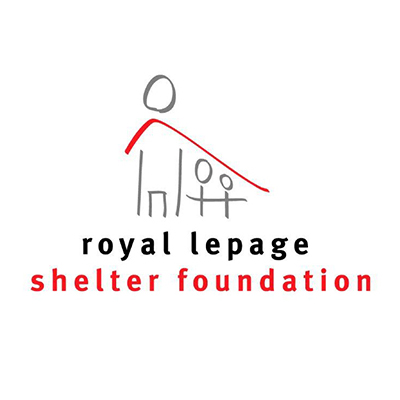 Royal-Lepage-Shelter-Foundation-Logo