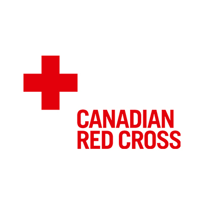 Canadian-Red-Cross-logo