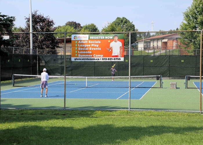 Glen-Cairn-Tennis-IMG_1109