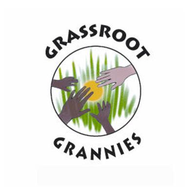 Grassroot-Grannies-logo