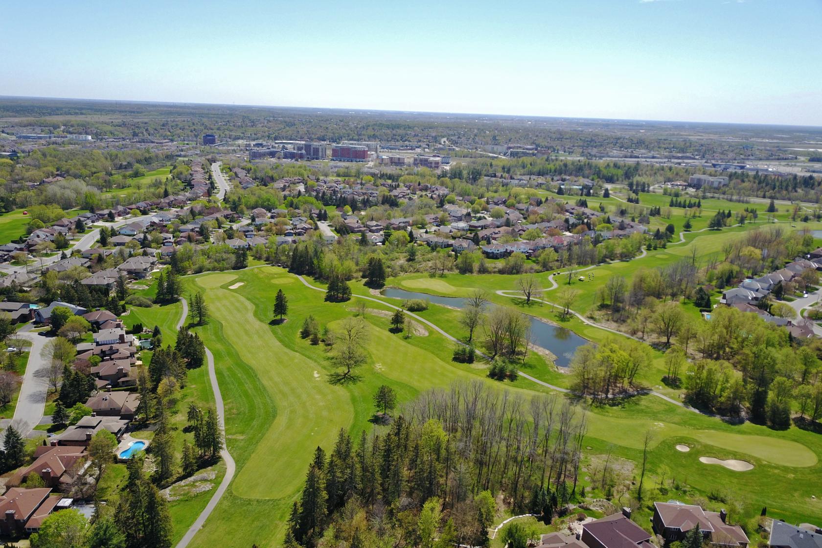 Kanata-LAkes-golf-virtual-tour-261898-160