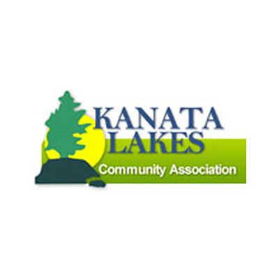 Kanata-Lakes-Community-Association-Logo