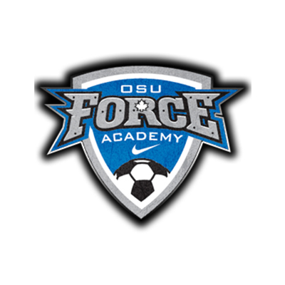 OSU-Force-Academy-Logo