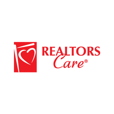 Realtors-Care-Foundation-Logo