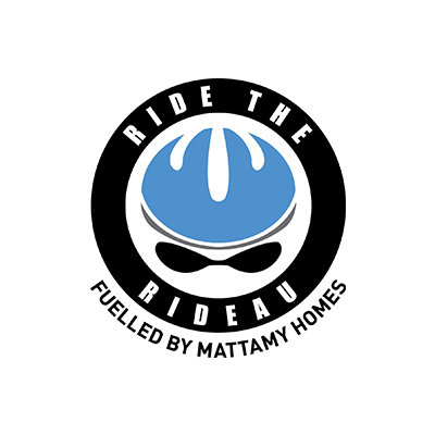 Ride-the-Rideau-Logo