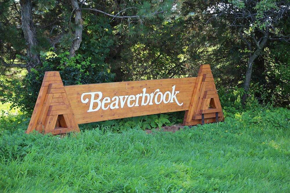 beaverbrook_01