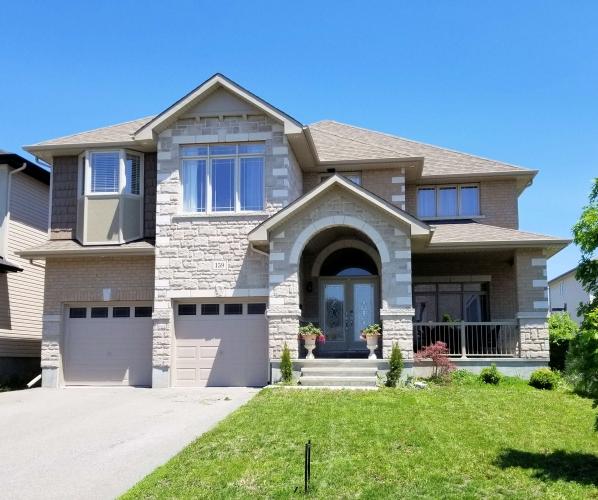 $914,900 – 159 Grand Manan Circle, Richardson Ridge