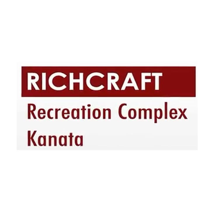 richcraft complex.jpg 22