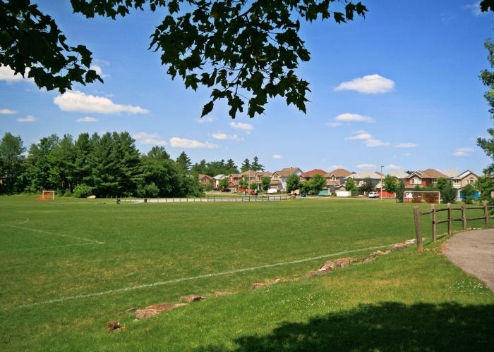 33-Goldridge park-IMG_5768