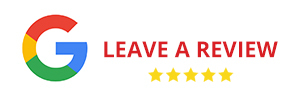 Google Review Badge for Joan Smith